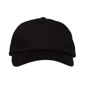 hat_shop